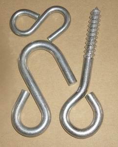 Loch in decke bohren kabel
