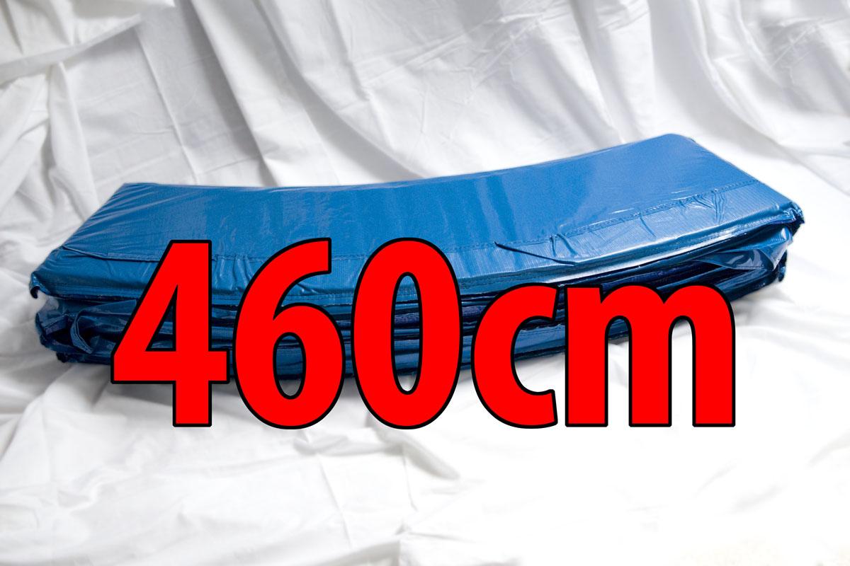 trampolin federabdeckung randabdeckung federschutz 305. Black Bedroom Furniture Sets. Home Design Ideas
